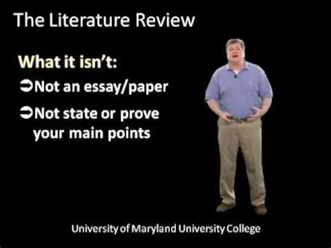 Doing your dissertation with Microsoft Word: a book review