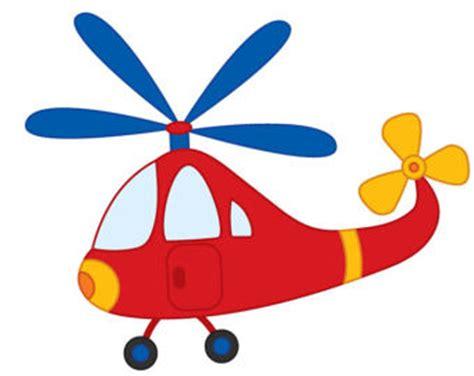 My favourite vehicle aeroplane essay